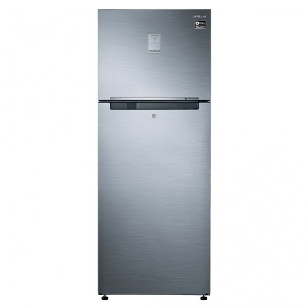 Samsung 345L Top Mount Freezer with Solar Connect