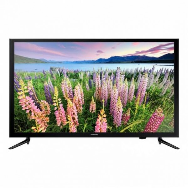 "Samsung 40"" (100 cm) Full HD Flat TV"