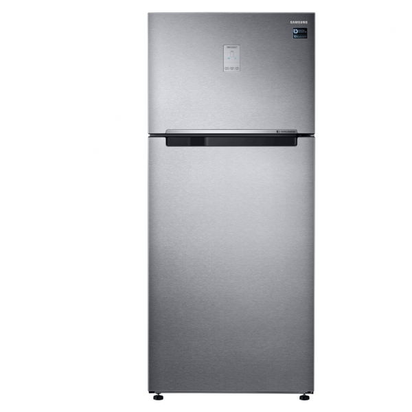 Samsung 528 L NO FROST DOUBLE DOOR / TWIN COOLING PLUS / 3 STAR