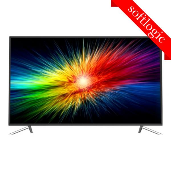 "Softlogic PrizM 32"" HD Ready TV"