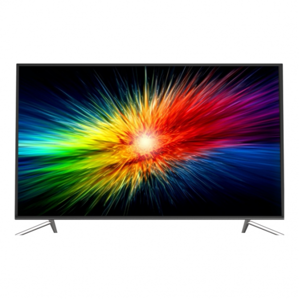 "Softlogic PrizM 32"" HD Ready TV"