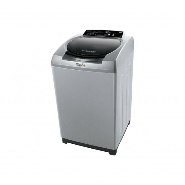 Whirlpool Stainwash Deep Clean 9Kg Washing Machine